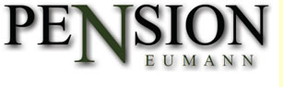 Logo Pension Neumann